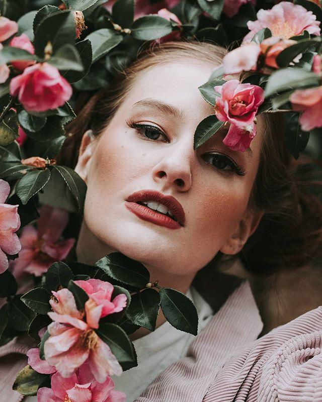 """It's been a minute girl...."" Model:@meirafazzio Makeup: @brookebrownmua Hair: @kaileykisermakeup Modeling Agency: @elbertivorymodels .. .. .. .. .. .. .. #portraits_ig #portrait_shots #worldface #atlantaphotography #atlantsmodel #100mm #canon5dmarkiv #portraits #portraitphotography #dunwoodyphotographer #dunwoody #dunwoodyportraits #lifestyleportraits #canon #sandysprings #roswell #atlanta #youtuber #newvideo #beauty # #eimodelmanagement #elle #portastic #photooftheday #beautyphotography"
