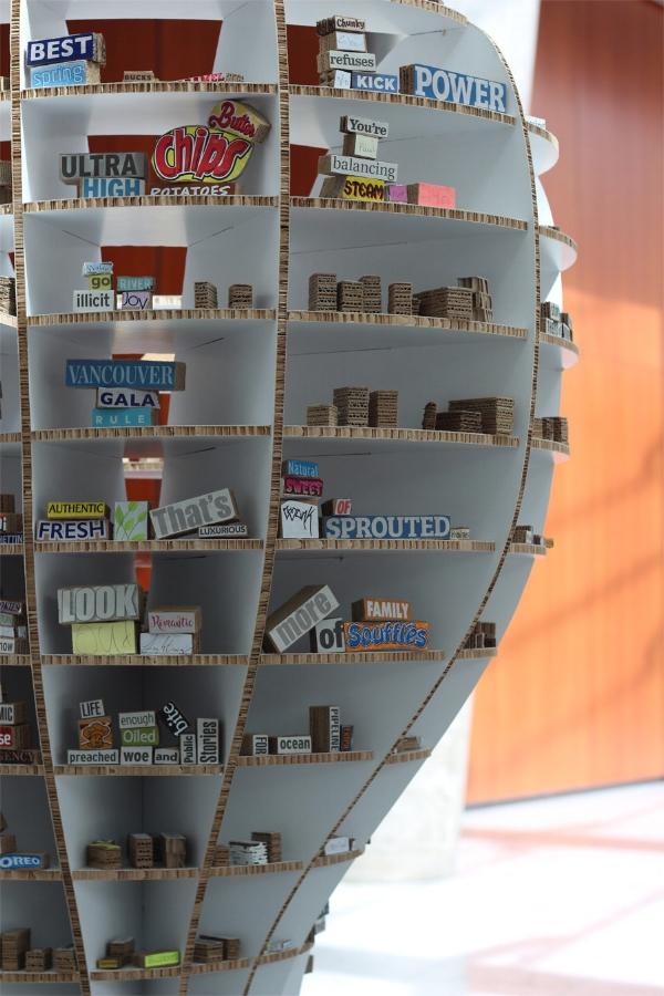 CityPoetry2.jpg