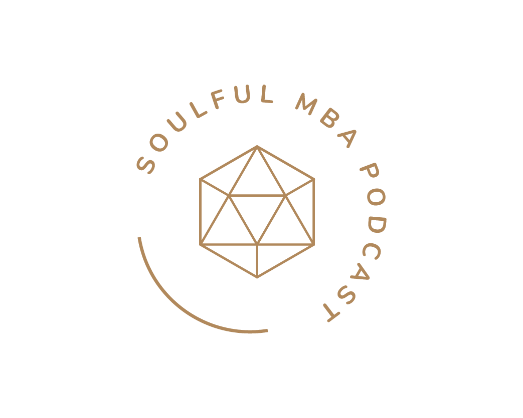 Soulful-MBA-Podcast_submark-gold.png