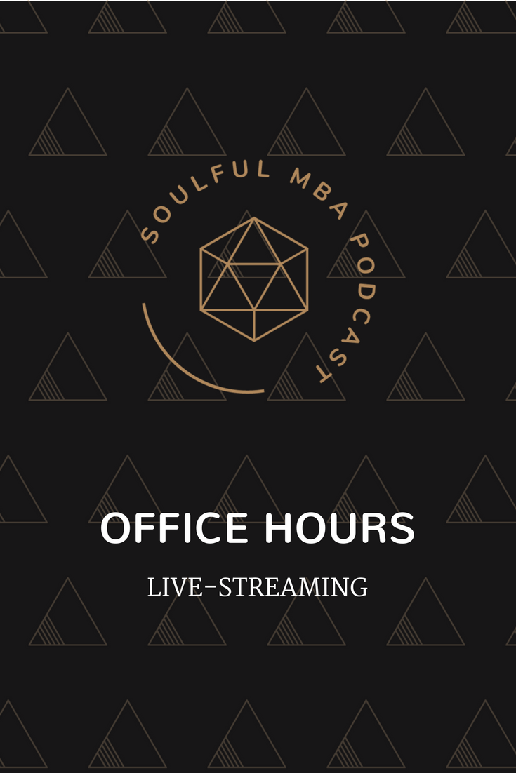 OFFICE HOURS (3).png