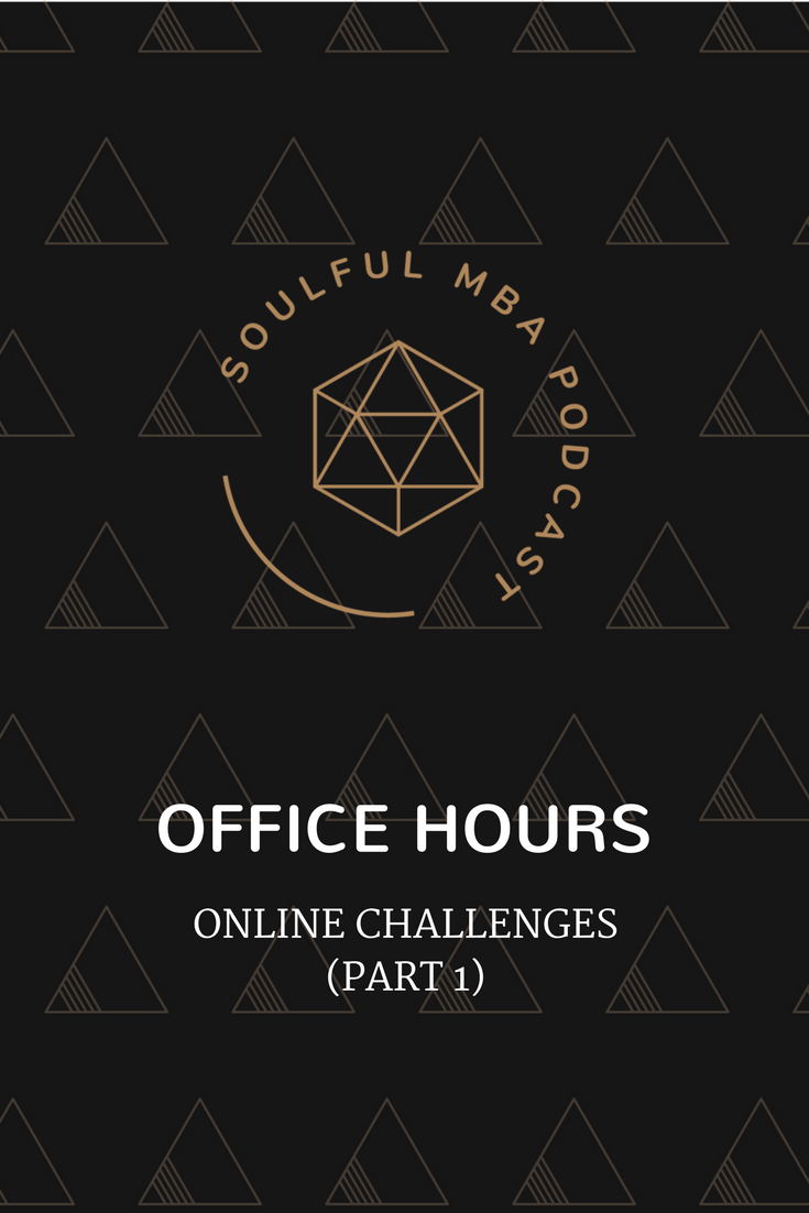OFFICE HOURS OC1.png