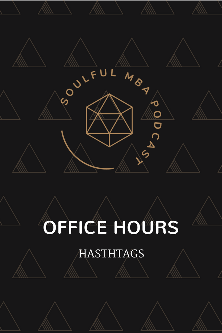 OFFICE HOURS (8).png