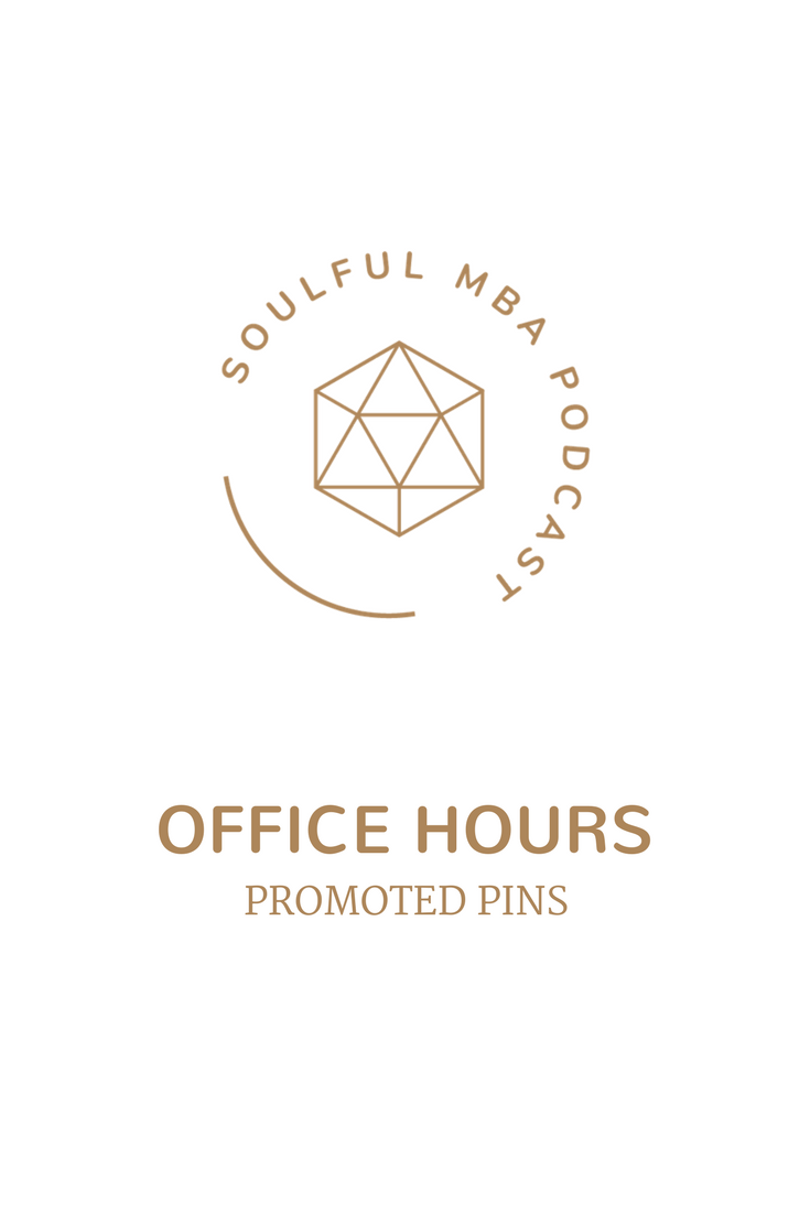 OFFICE HOURS PROMOTED PINS pin.png