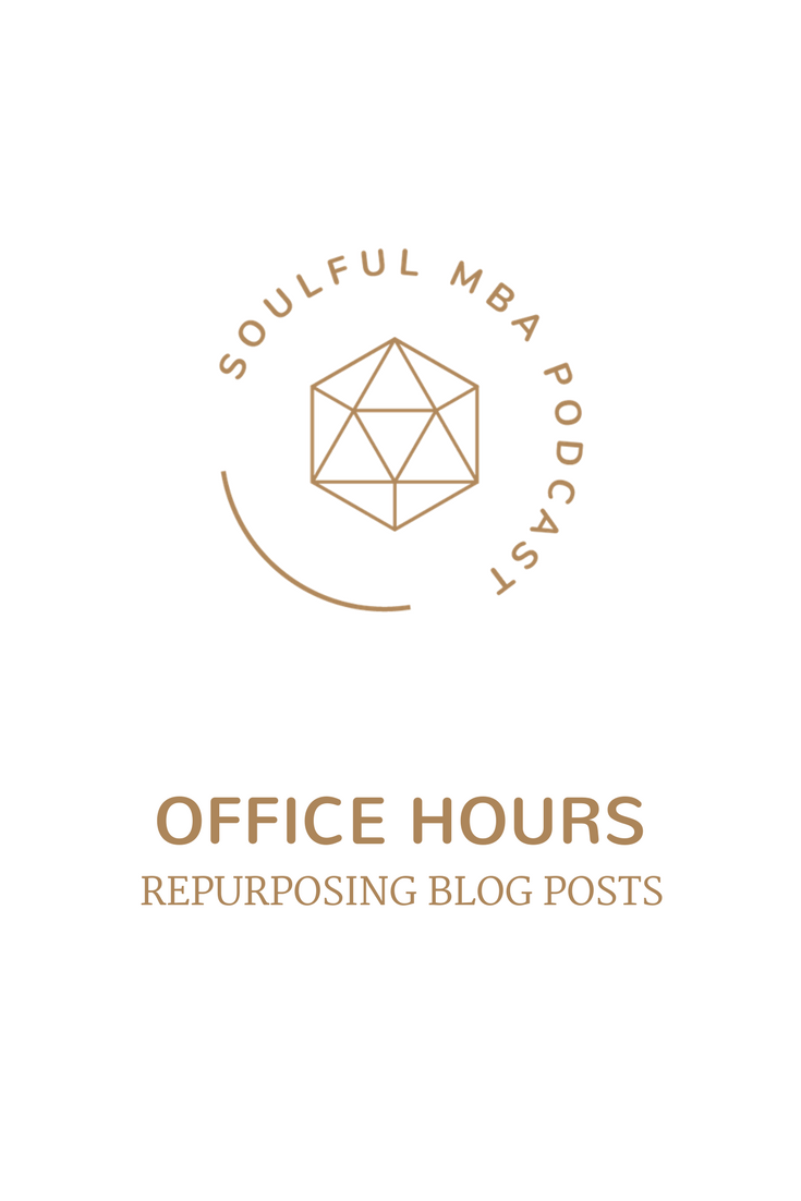OFFICE HOURS PIN Repurposing Blog Posts.png