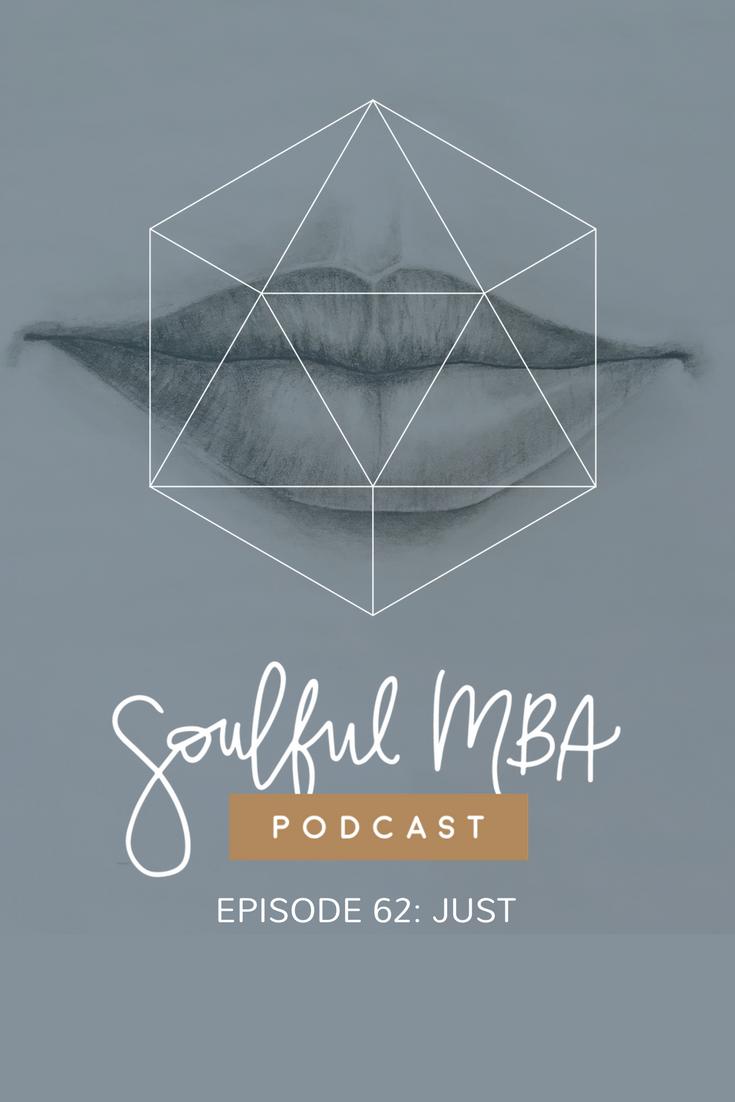 Podcast Pinterest episode 60- (3).png