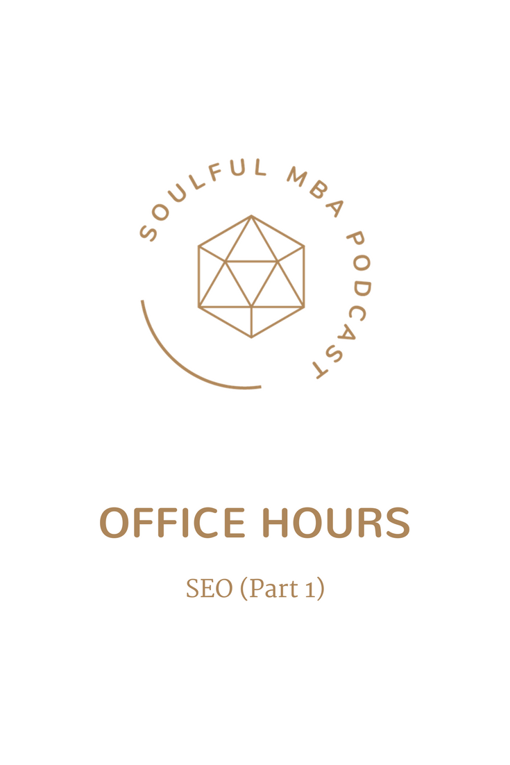 OFFICE HOURS SEO Part 1 Pin.png