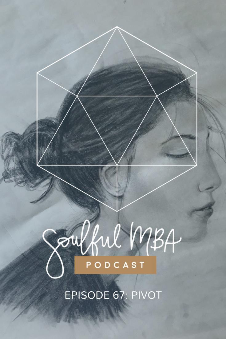Podcast Pinterest episode 60- (8).png