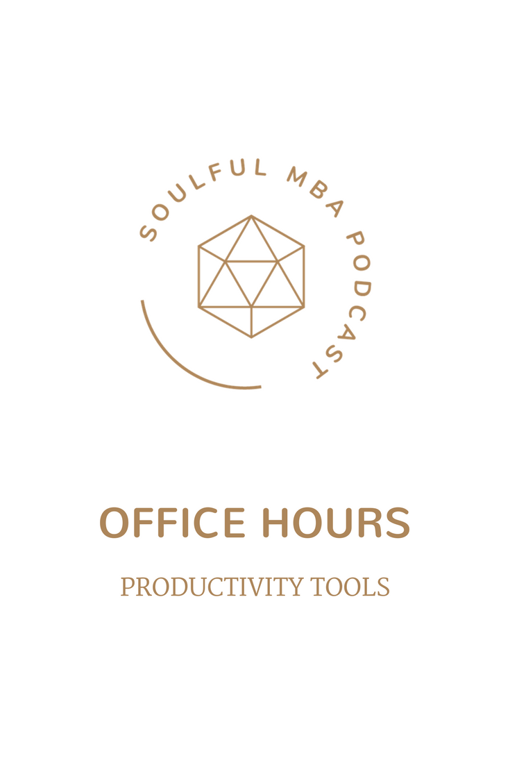 OFFICE HOURS (23).png