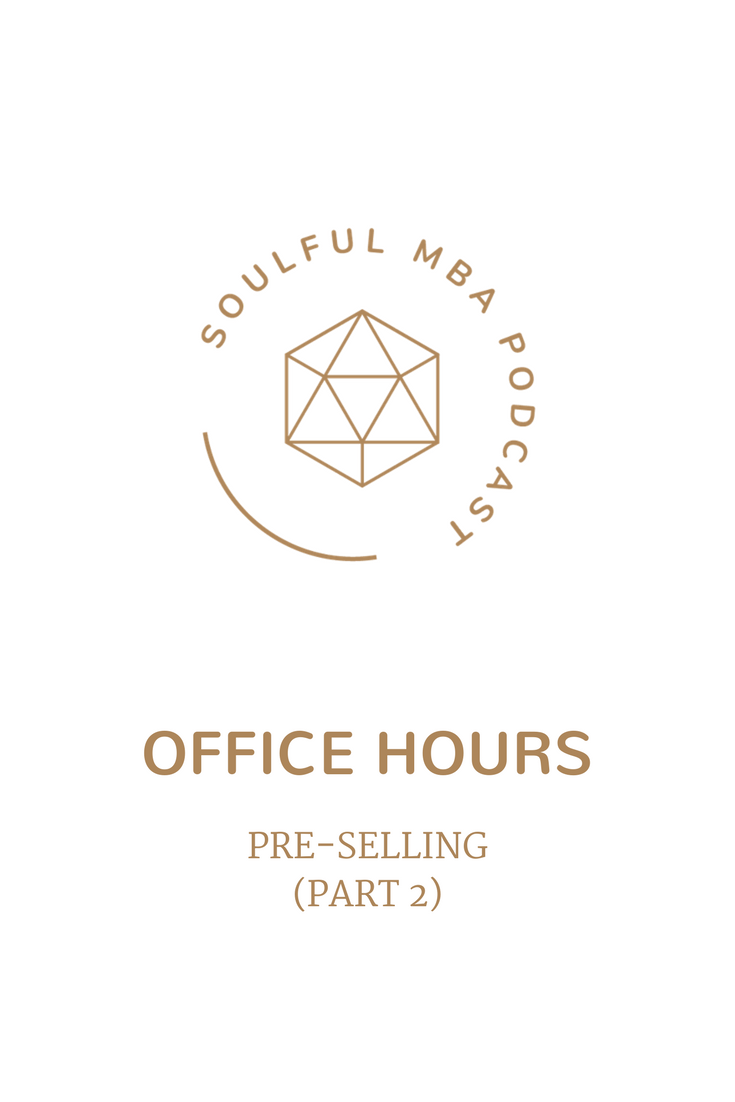 OFFICE HOURS pre-selling 2 pin.png