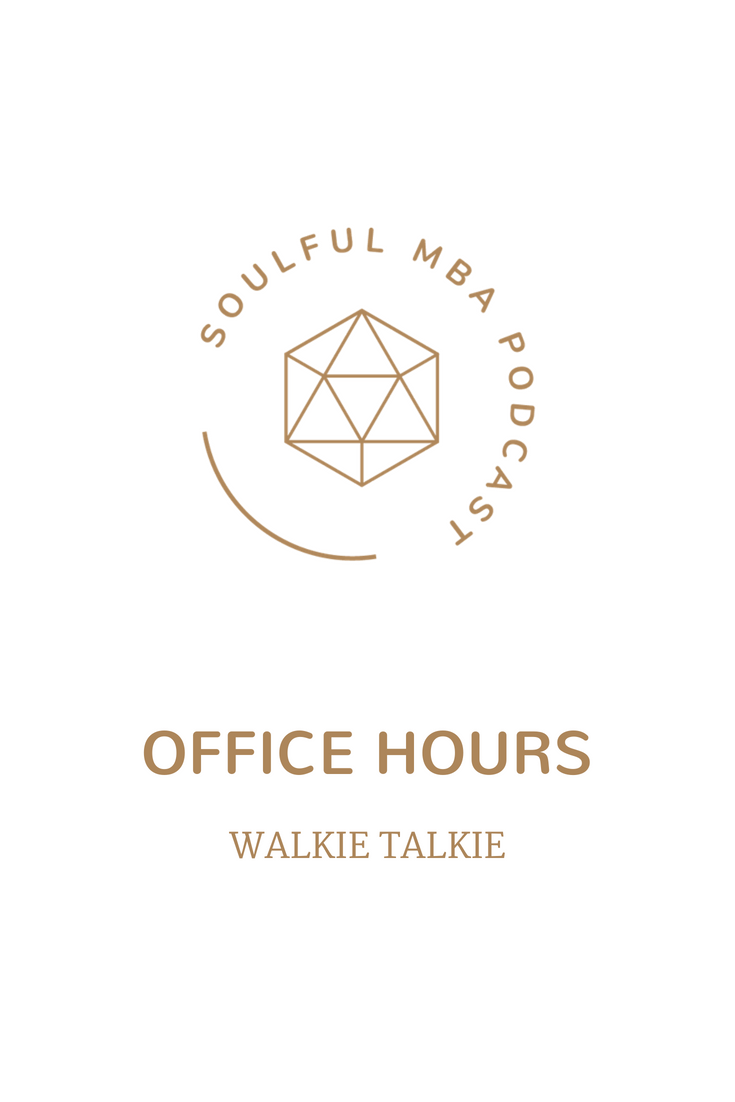 OFFICE HOURS Walkie Talkie.png
