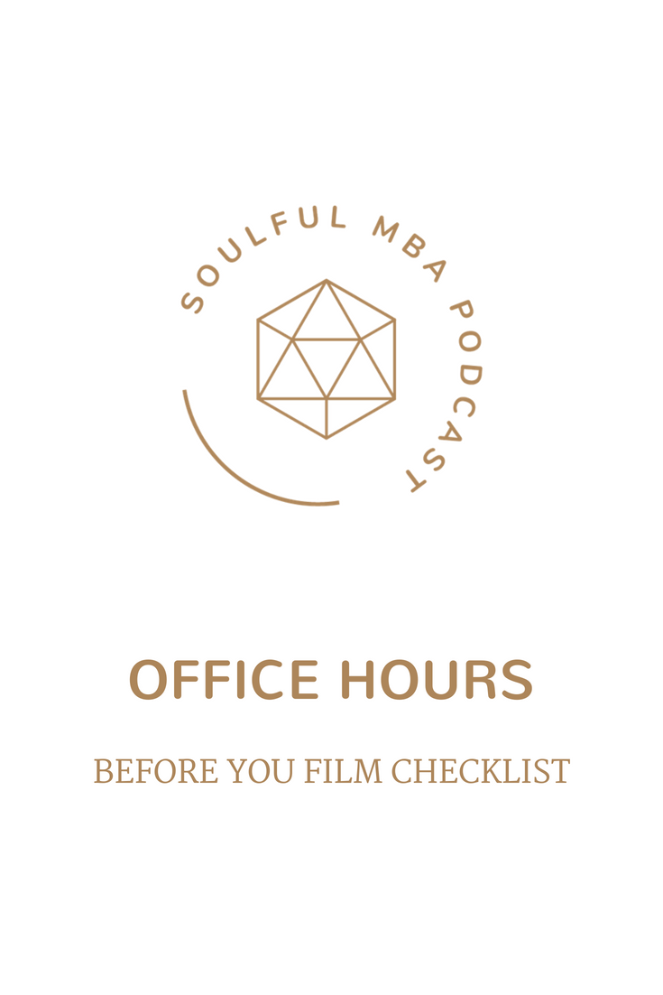 OFFICE HOURS before you film checklist PIN.png