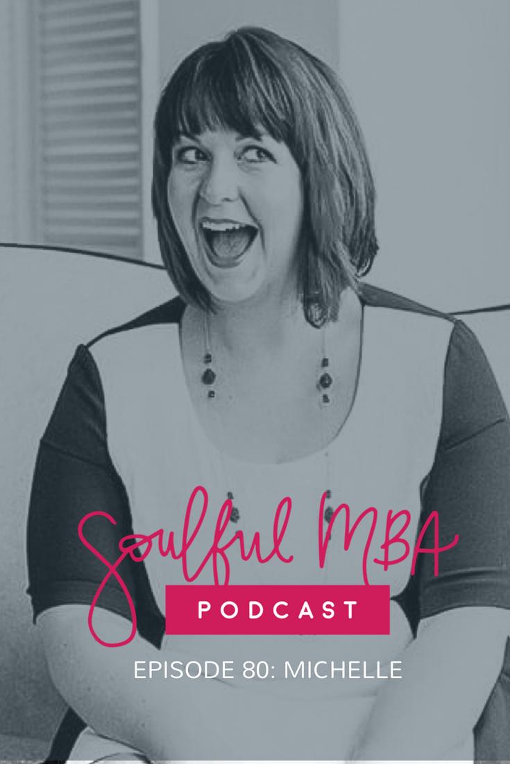 Podcast Pinterest episode 60- (5).png