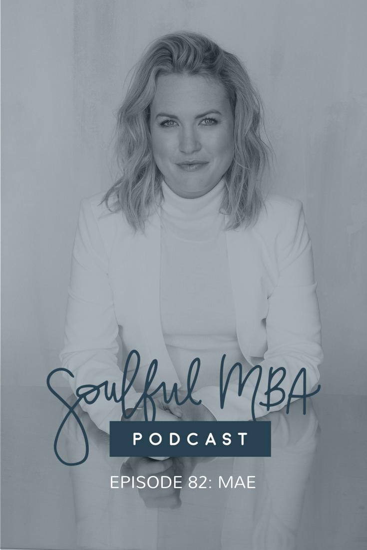 Podcast Pinterest episode 60- (7).png