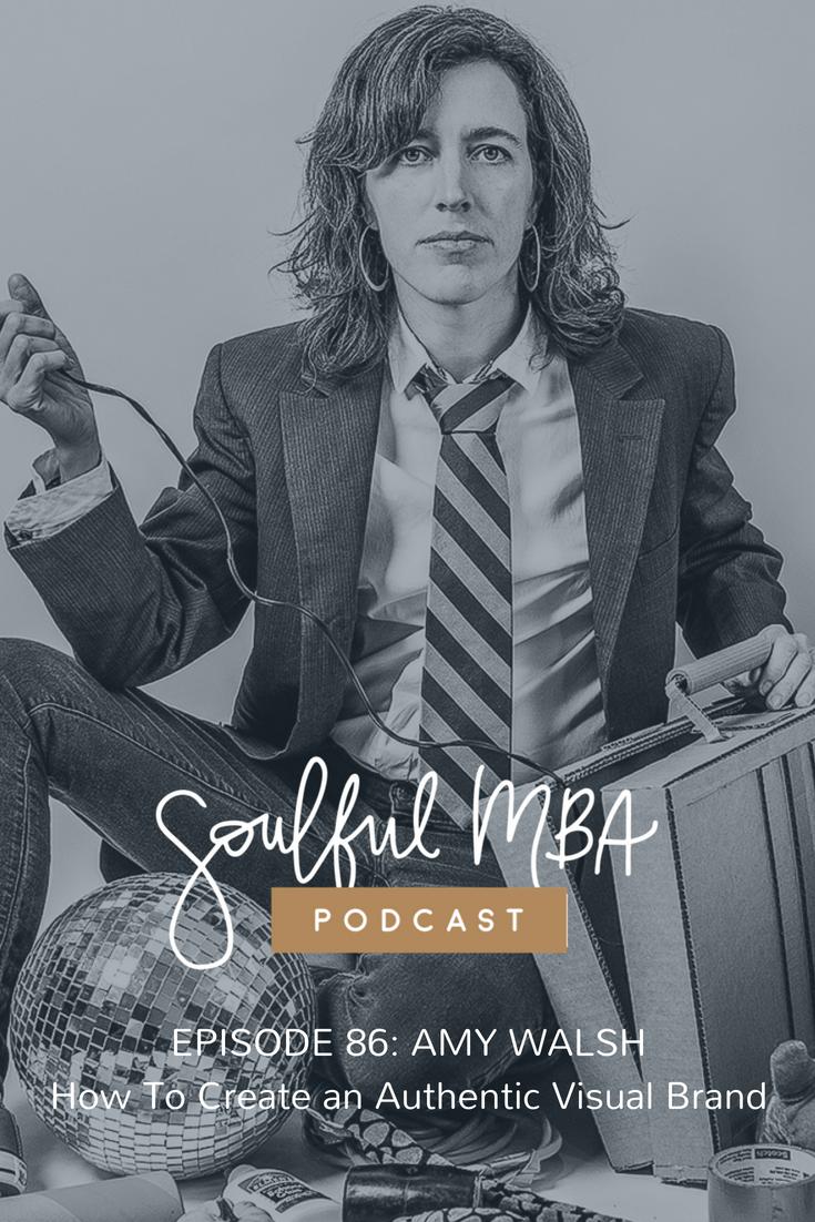 Podcast Pinterest episode 60- (1).png