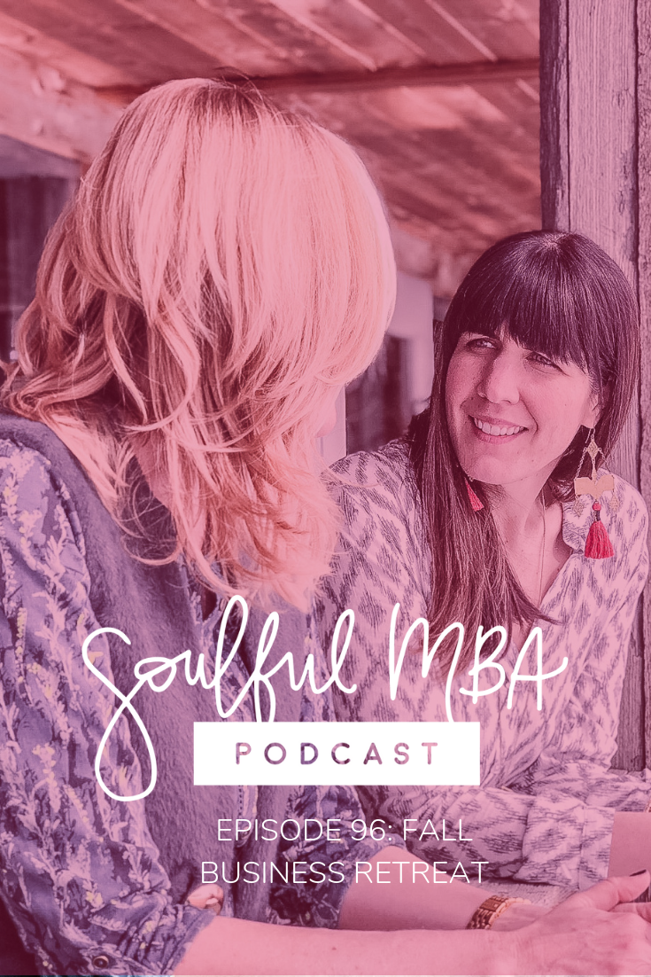Podcast Pinterest episode 96.png