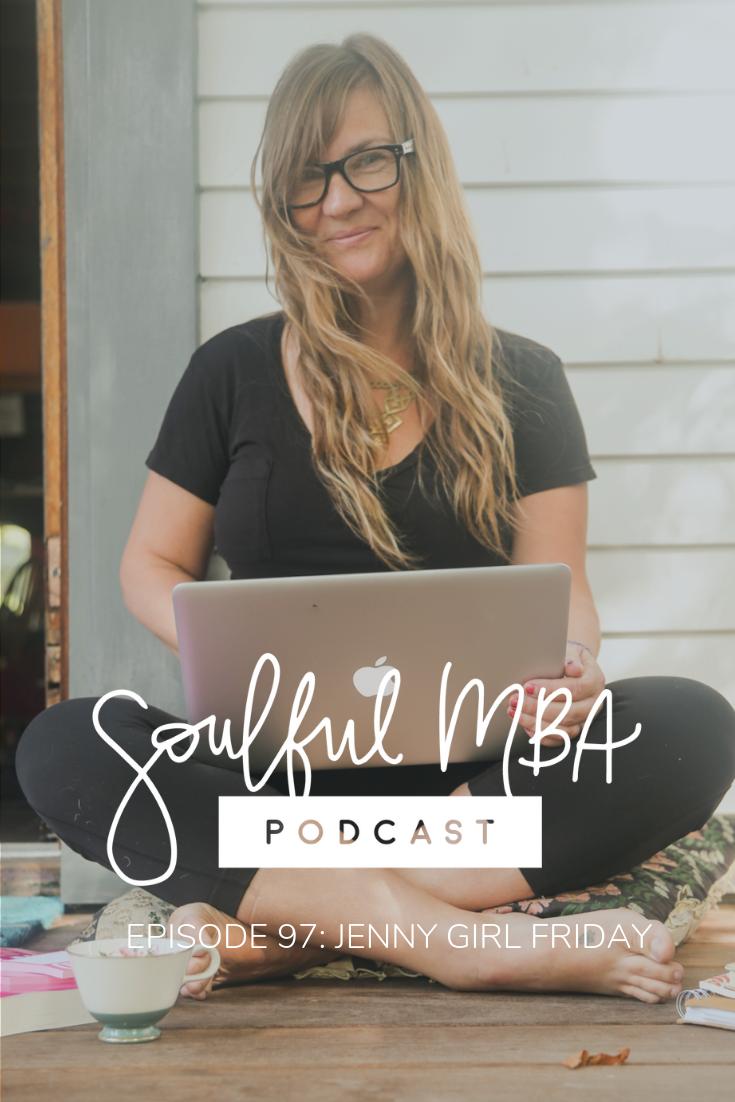 Podcast Pinterest episode 97.png