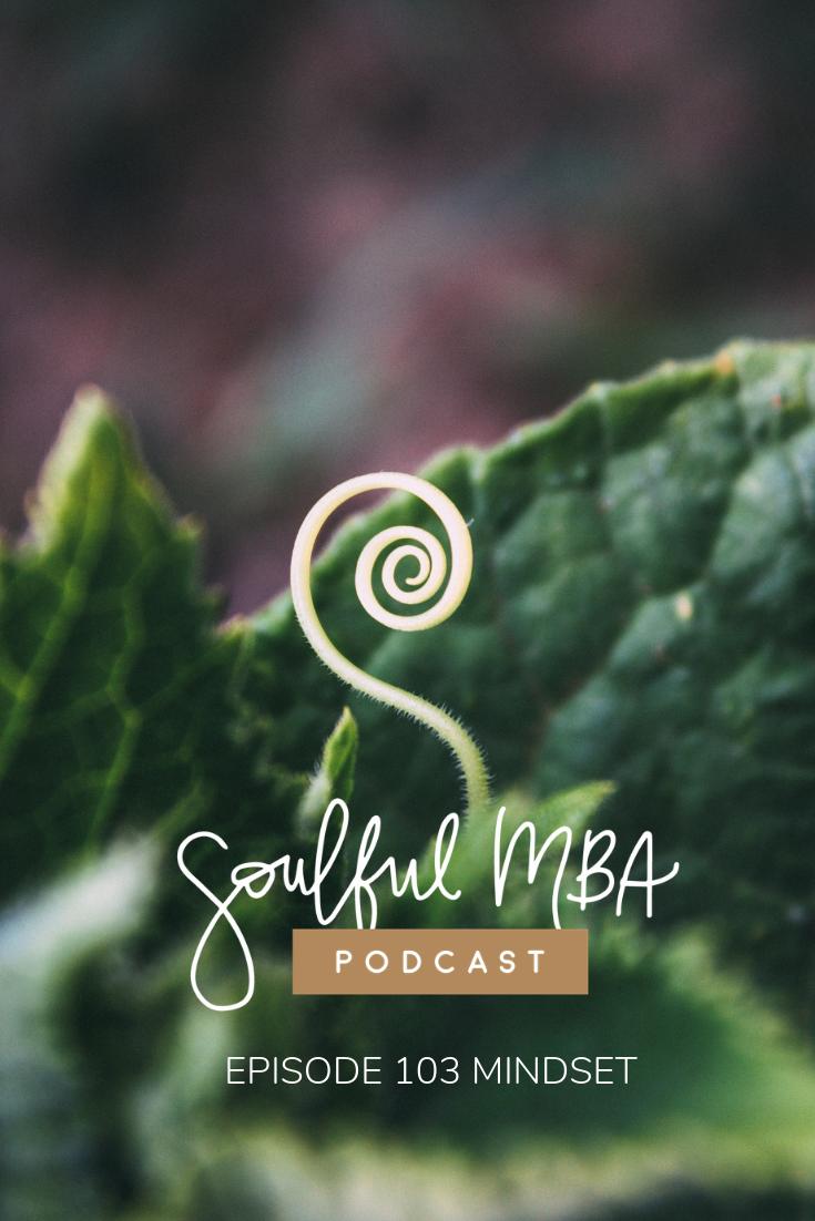 Podcast Pinterest episode 60- (11).png