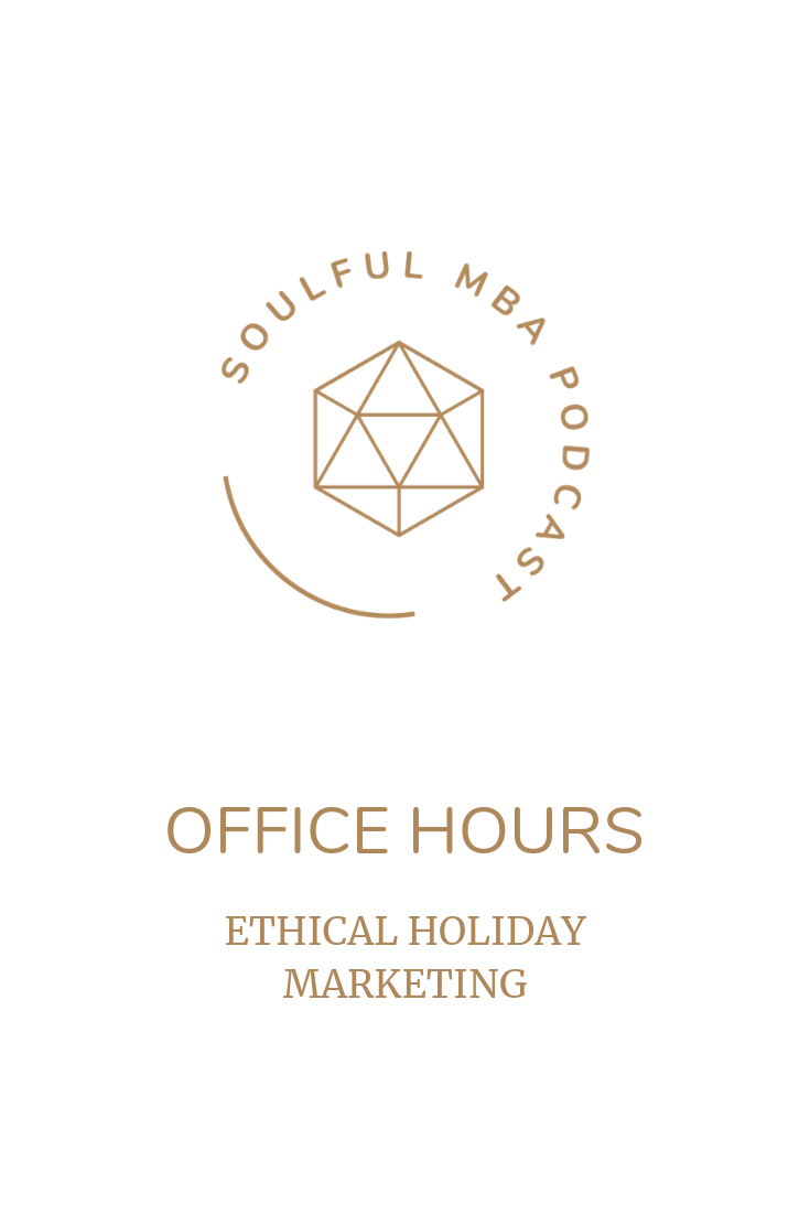 OFFICE HOURS.png