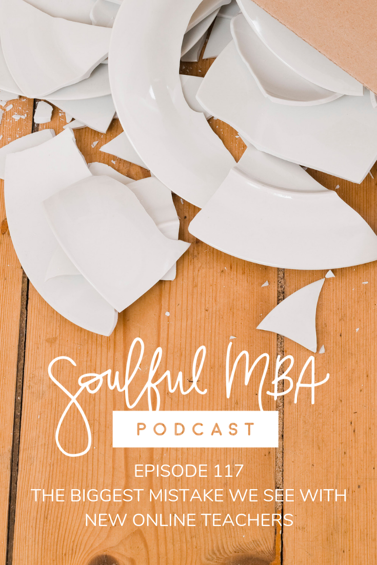Podcast Pinterest episode 117.png