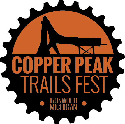 Come join a fun mountain bike race and trail run set on the beautiful trails at North America's largest ski jump! -