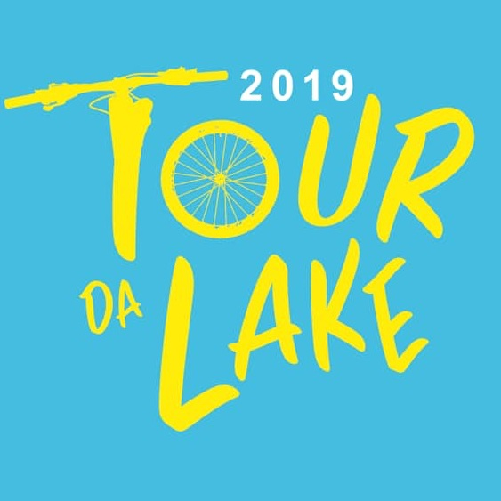 Tour Da Lake - June 29th 2019 in Bergland, MI. Register by June 16th to guarantee a shirt!
