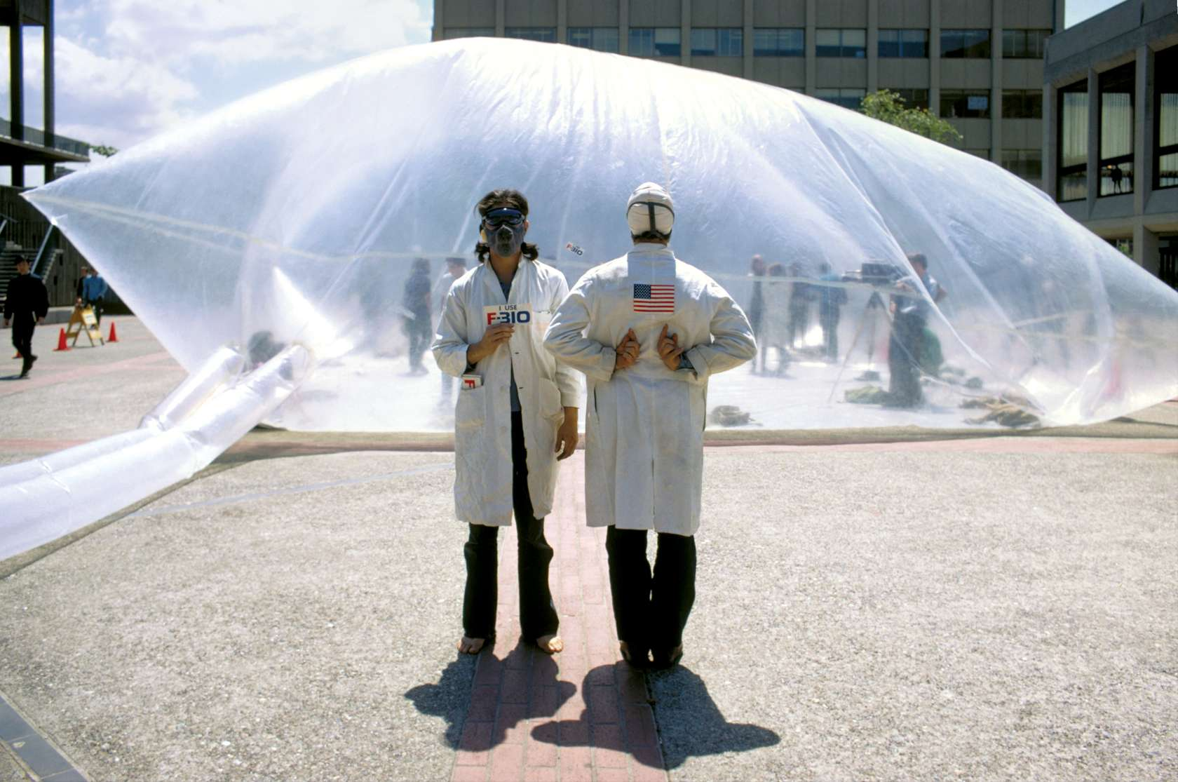 01 Clean Air Pod project from Ant Farm at UC Berkeley.jpg