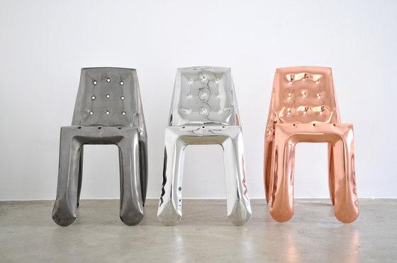 07 Chippensteel chairs by Oskar Zieta.jpg