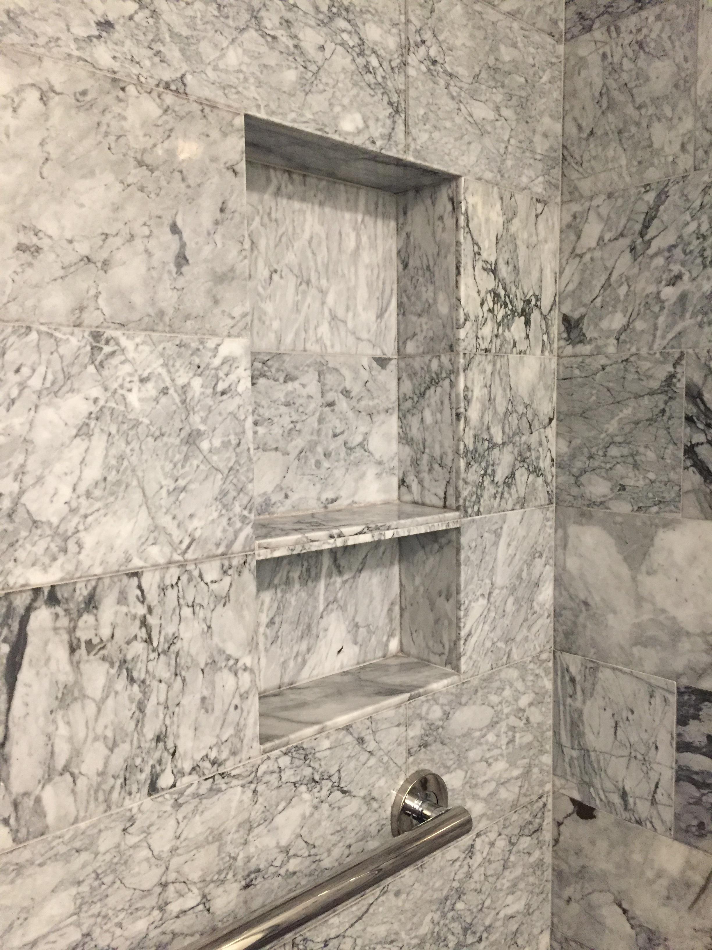 PO Construction Bathroom Tile Shelf.JPG