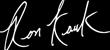 Ron Kauk signaturewhiteonblackresize.jpg