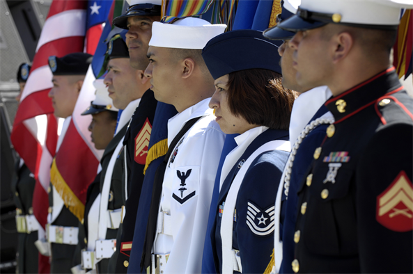 Virginia    Advisory Council on Military Education