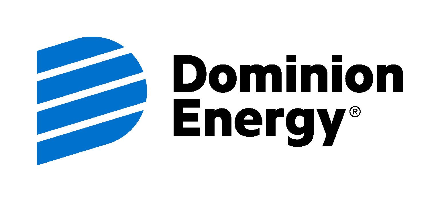 Dominion_Energy®_Horizontal_RGB.png