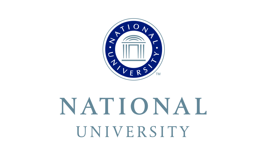 NU_Logo_PRINT.jpg