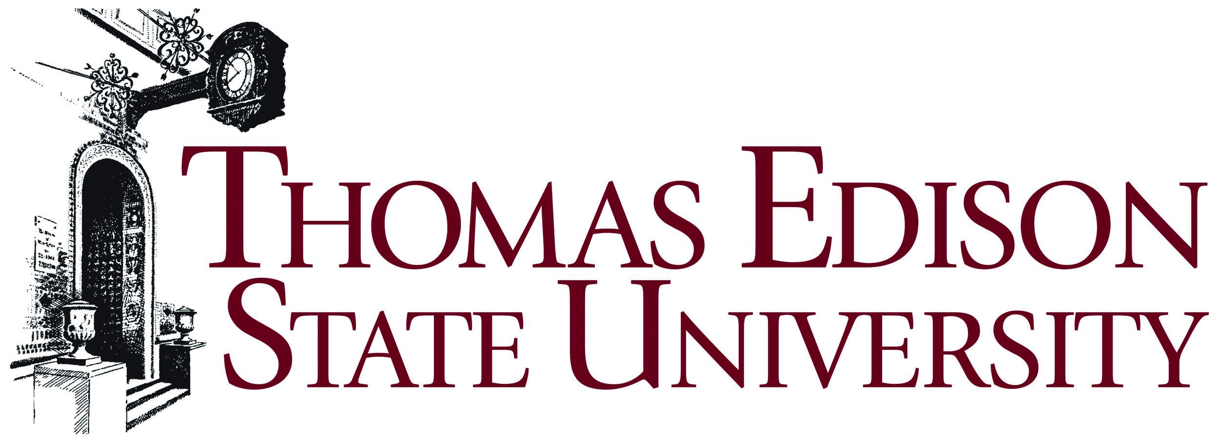 TESU FINAL University Logo.Burg-Blk.jpg