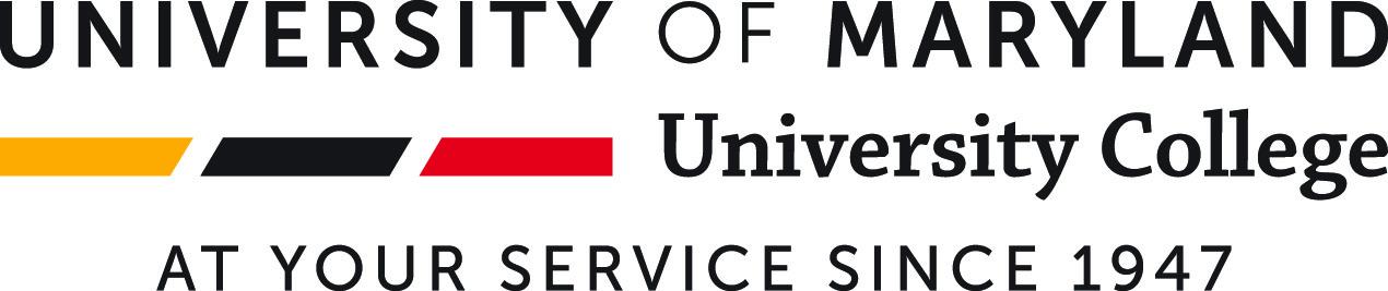 UMUC-logo-preferred-tagline-centered-large-military-RGB.jpg