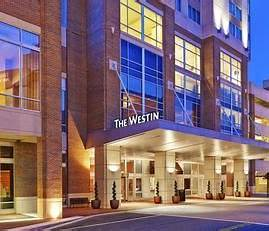 2020 Symposium Westin Hotel — VA-ACME
