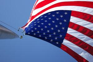 Flag3.jpeg