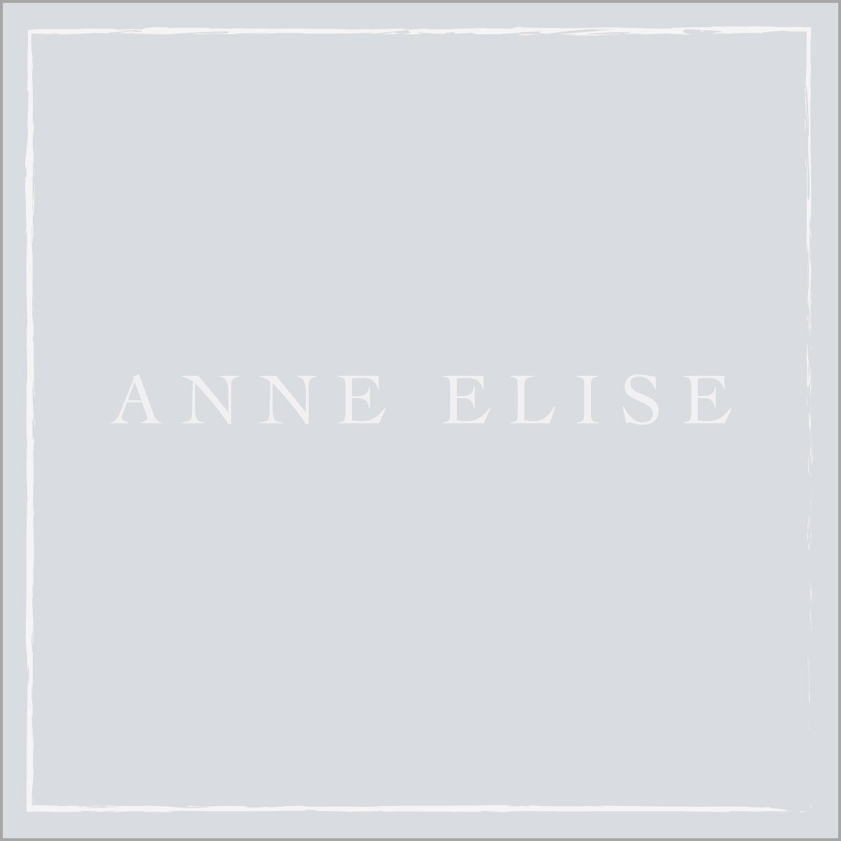 1ANNE ELISE test proof button.jpg