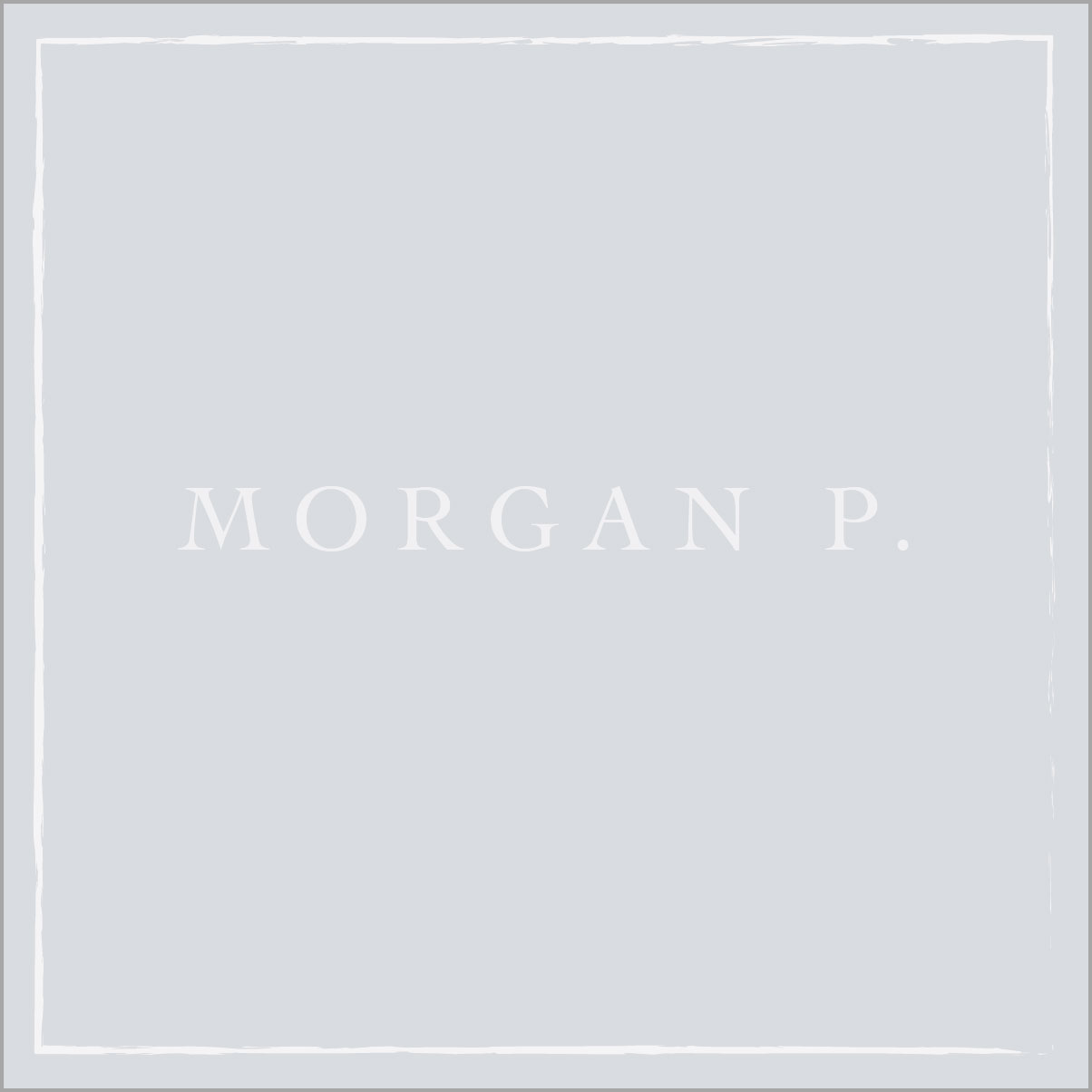 MORGAN P proof button.jpg