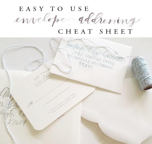 pinterest button - envelope addressing cheat sheet.jpg