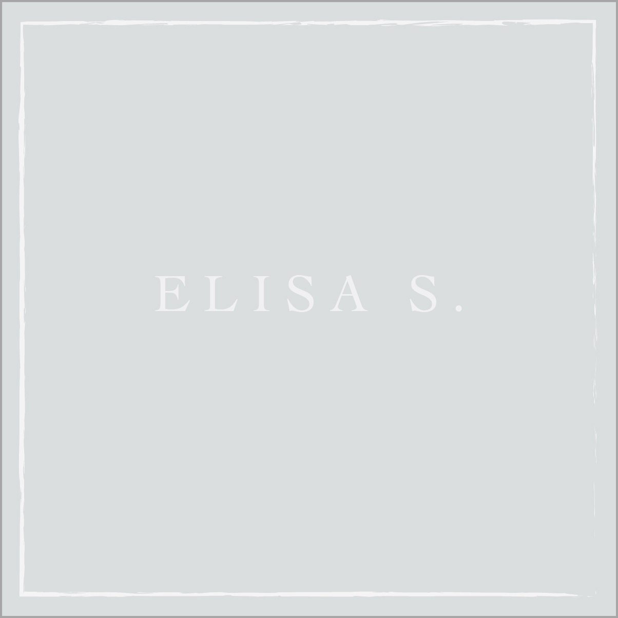ELISA SISTERHEN proof button.jpg