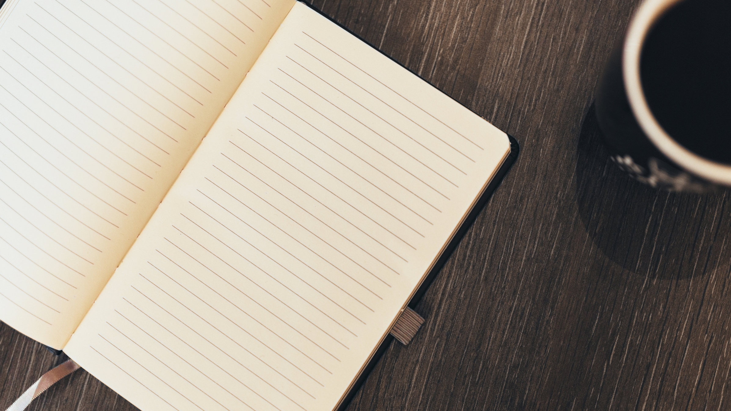Write the next chapter of your career story -