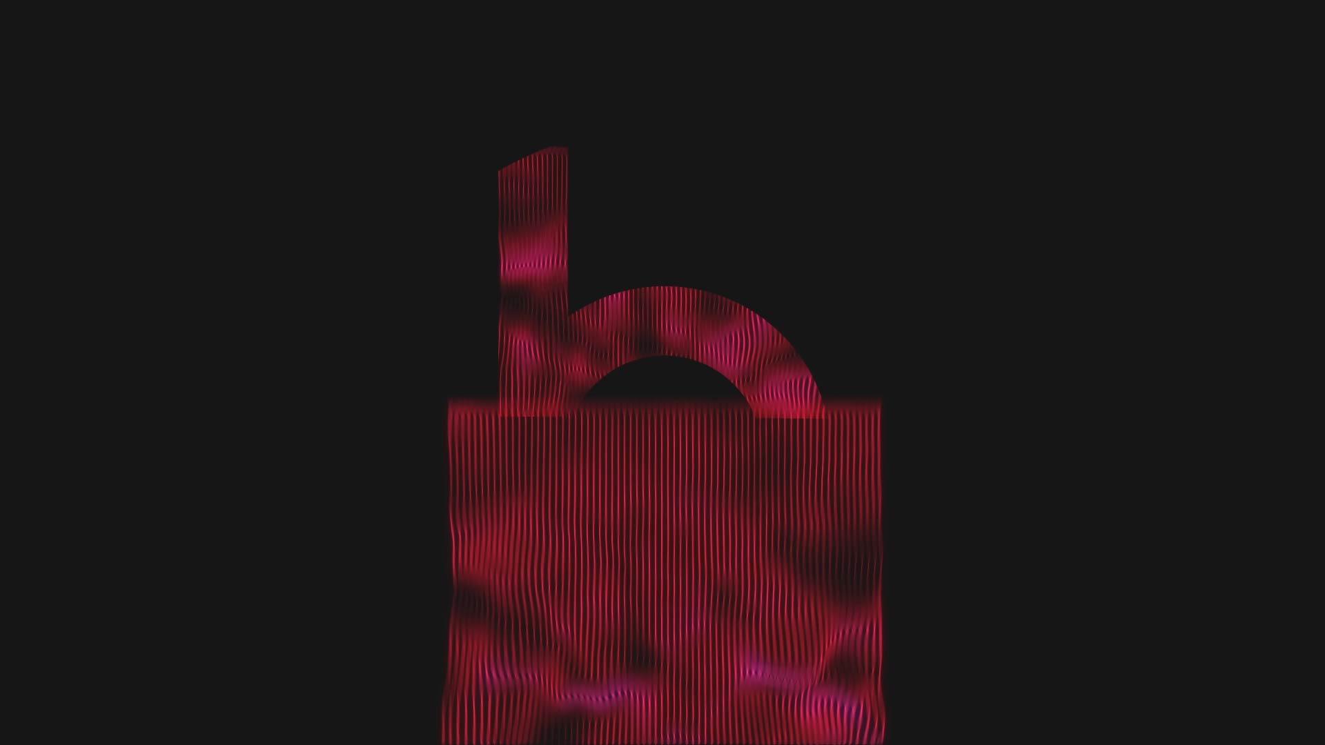 Beats_FINAL (0-00-03-07).jpg