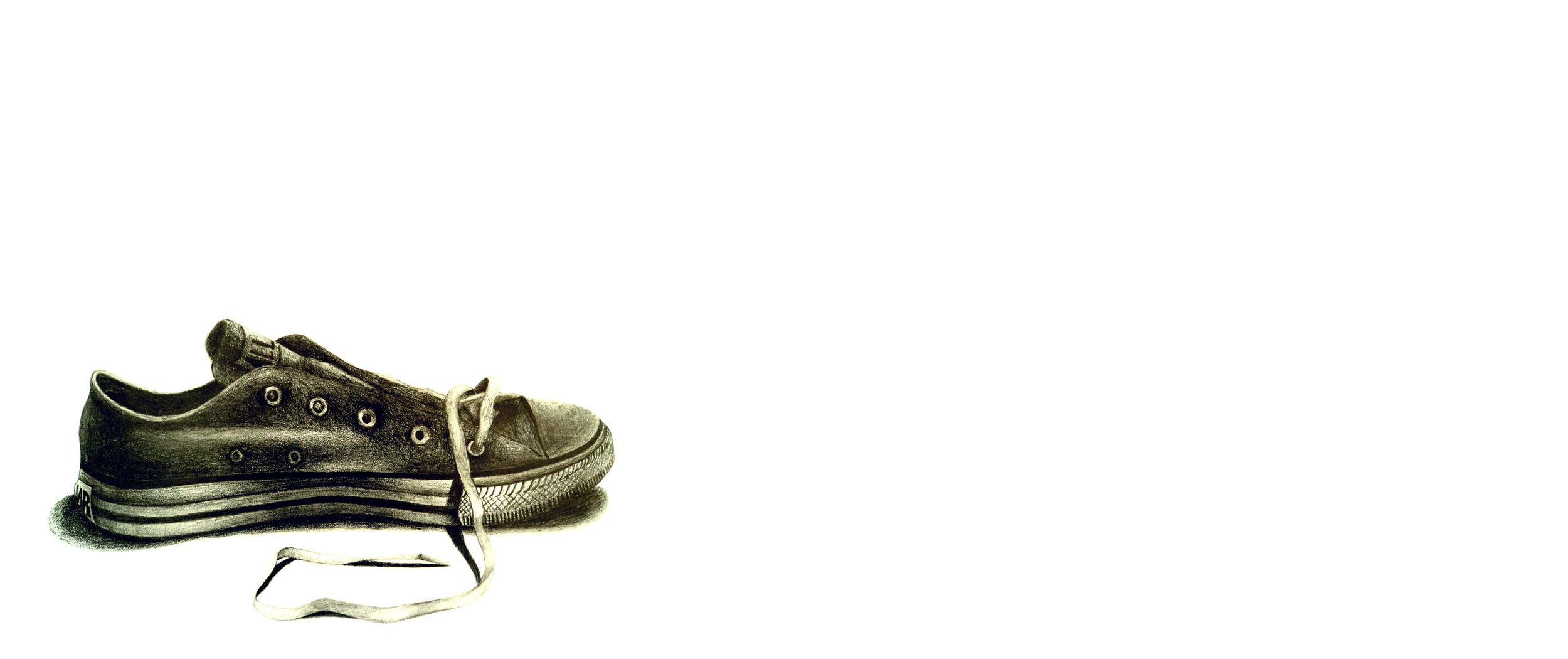 My shoe.jpg