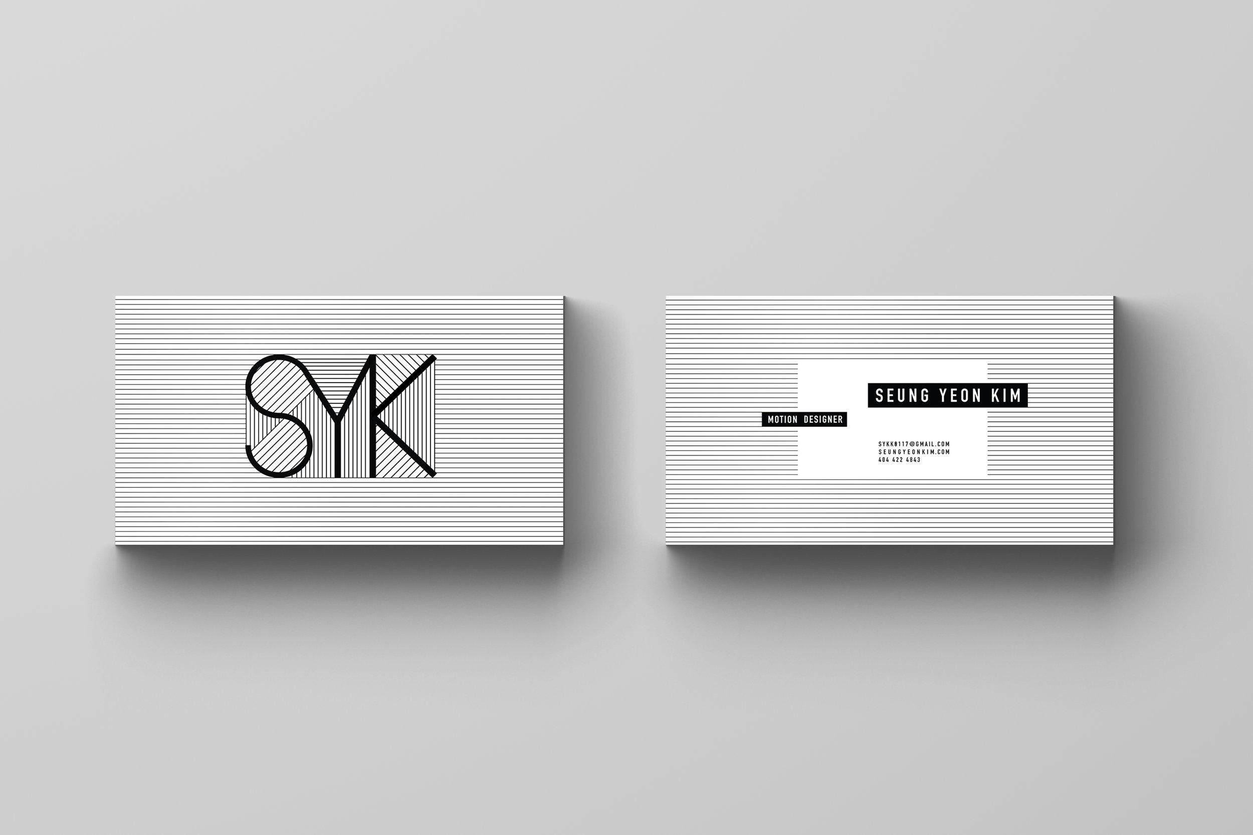 business-card_01.jpg