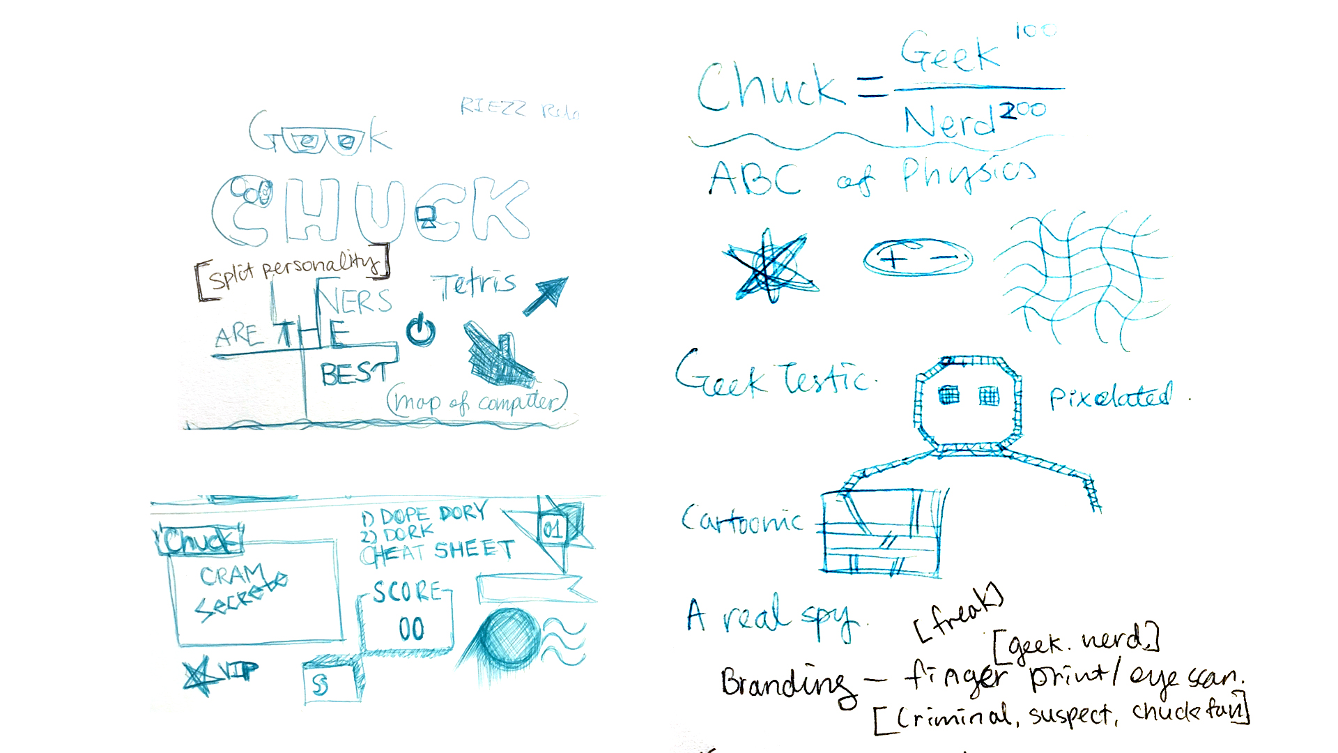 Chuck_sketch01.jpg