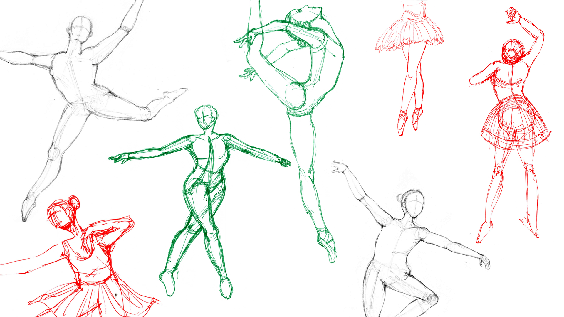 drawing03.jpg