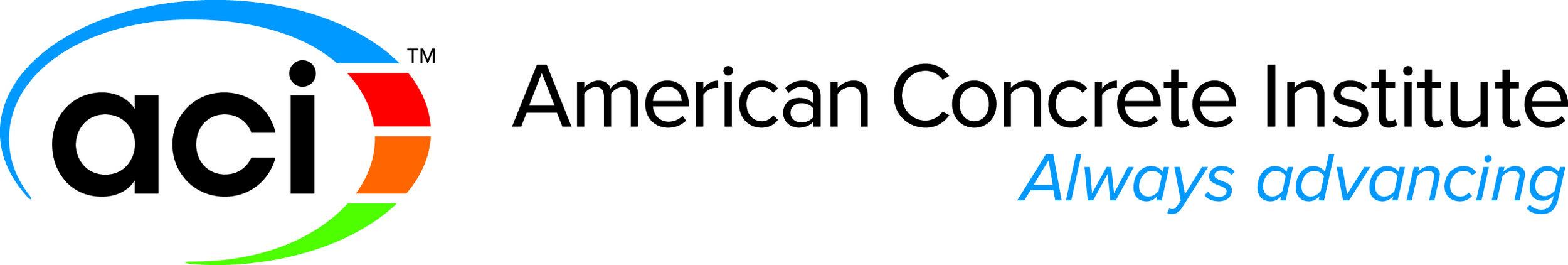 American_Concrete_Institute_2014_Logo.jpg