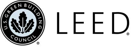 USGBC-LEED-logo[1].png
