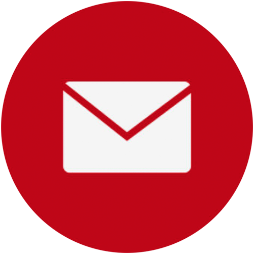 contact-icon.png