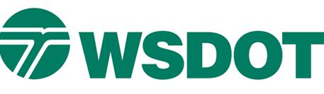 wsdot-logo-e1422241508335[1].png
